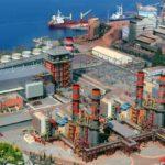«Αλουμίνιον της Ελλάδος», Αγ. Νικόλαος IPP, Ανέγερση Μονάδας Συνδυασμένου Κύκλου 430 MW καθώς και των βοηθητικών εγκαταστάσεων και υποσταθμού 400 Kv